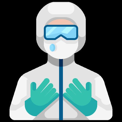 5929215 - avatar doctor health hospital man medical