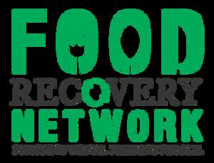 Fighting waste. Feeding People.