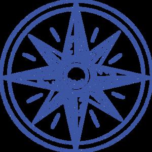 Was haben Sie vom Karriere-Navigator Coaching?      Sie entdecken, was Sie brauchen, um in Ihrem Job (wieder) glücklich zu sein      Sie finden heraus, was Sie morgens aus dem Bett springen lässt      Sie finden Ihre Lebensmotive und erfahren, was Sie persönlich antreibt und motiviert      Sie erkennen, welche Lebensumstände Sie glücklich machen, was Sie erfüllt und was Sie unbedingt brauchen      Sie machen sich Ihre Stärken (und Schwächen) und Ihr Potenzial wieder bewusst      Sie entwickeln mögliche Berufsbilder, die zu Ihrer Persönlichkeit, Ihren Vorlieben und Talenten passen      Sie finden tief im Inneren, was Sie WIRKLICH wollen und was Ihre Berufung ist      Sie finden Ihre Neuorientierung bzw. Umorientierung, die Sie erfüllt