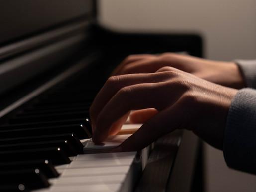 Фортепианная сага