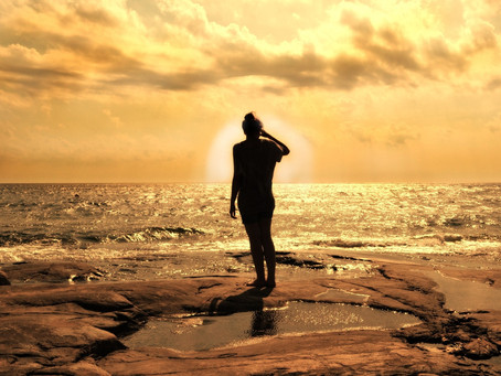 The Rise of Vitamin D Deficiency