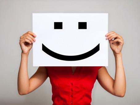 Como garantir um bom atendimento aos meus clientes?
