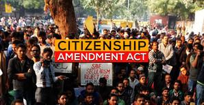 Citizenship Amendment Act: An assault on Indian democracy