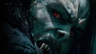 Morbius Movie.jpg