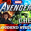 Marvel's Avengers cheats, Cheat Engine, Cheats, Trainer, Mods, Codes, Editor, Cheat Happens, Fling Trainer, Cheat Cheats,