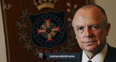 A monarquia brasileira ontem e hoje: o que é a atual família real brasileira?