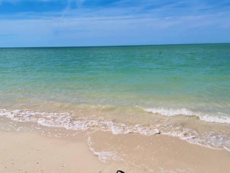 Aprovecha invertir en Yucatán