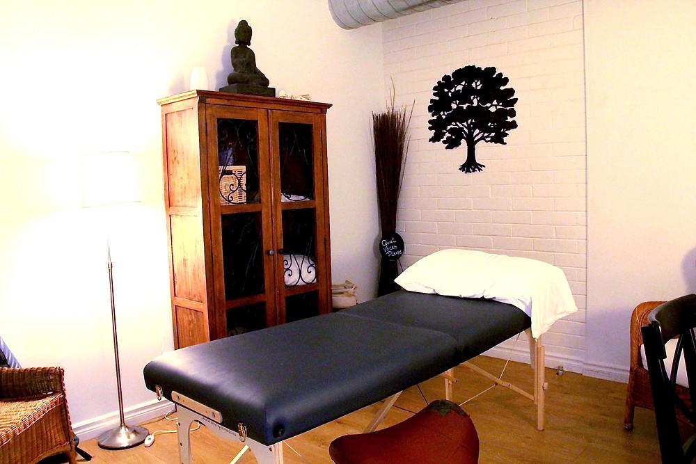 massage-therapist-montreal