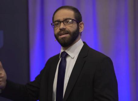 GENIA Latinoamérica Plans New $200M AI Fund