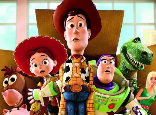 5 Hal Menarik yang Bisa Muncul di Toy Story 4