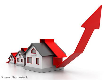 Juillet 2020 : Le rebond immobilier se poursuit à Châteauguay malgré la saison estivale