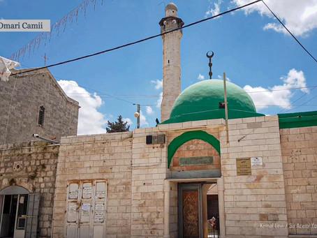 İslamiyet ve Hristiyanlık Tarihinin Kilometre Taşlarına Şahitlik Etmiş İki Kent: Lod ve Ramla