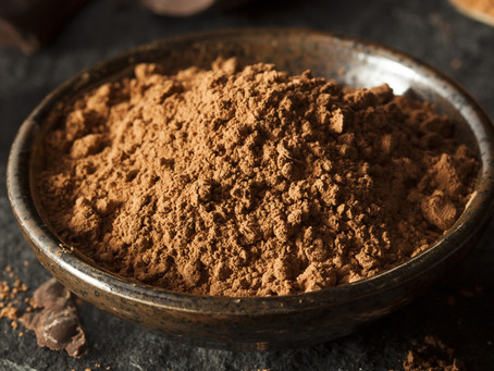 What Is The Best Superfood For Weight Loss?