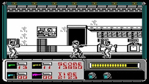 The History of Video Games #7: Gaming on the Speccy