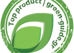 Top green product