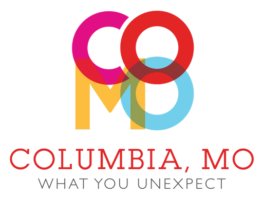 Top 10 Web Designs in Columbia, MO - 2020 Reviews