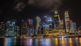 The Singapore Variable Capital Company