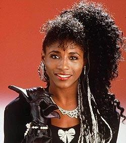 This Week In 1986: September 14, 1986
