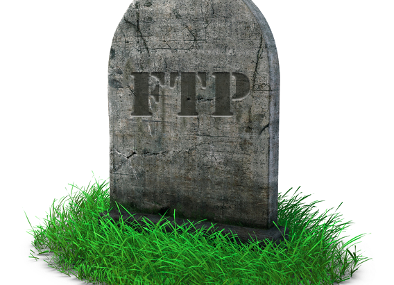 Is The FTP Test Dead ?