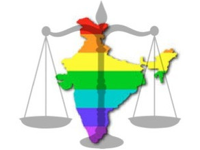 CASE ANALYSIS OF NATIONAL LEGAL SERVICE AUTHORITY V. UNION OF INDIA