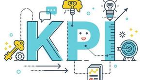 Os Personagens mais Importantes da História de sua Empresa - os KPIs
