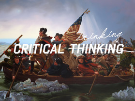 An Interview with Shawn Huckins