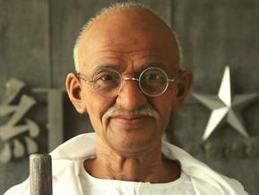 KISA ANALİZLER│Mahatma Gandi Numeroloji Analizi