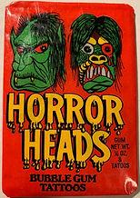 Horror Heads.jpg
