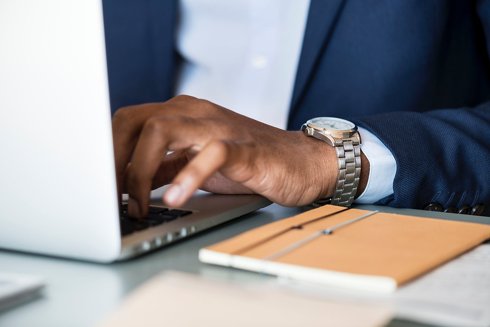 retos del emprendedor online