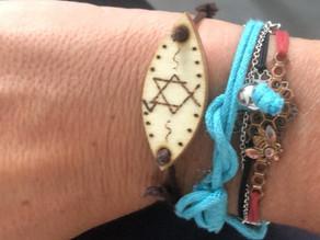 Symboles & Talismans