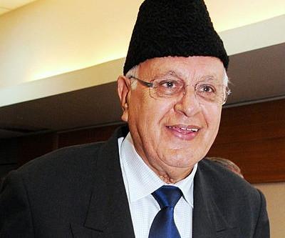 Kashmir's 'Lawless Law' Awaits SC Decision