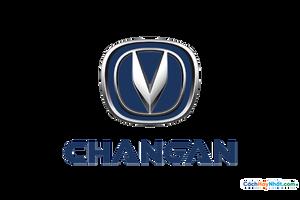 Logo Changan PNG