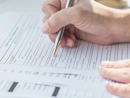 Evaluatie Opleiding tot register-arts medische acupunctuur