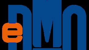 DMO Alımlarında Satınalma Sözleşmesi