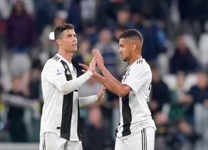 EXCLU : Deux joueurs de la Juventus en approche