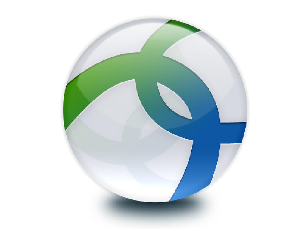 Cisco AnyConnect VPN