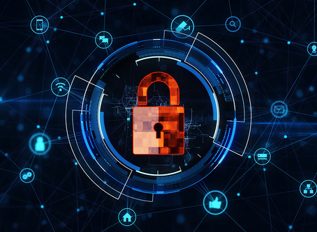 Network Security Challenges Facing Small Businesses