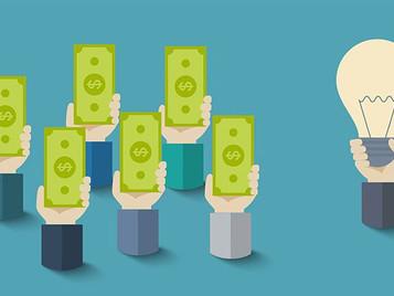 Equity CrowdFunding: O que é e como você pode se tornar um investidor em negócios promissores.
