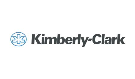 Relaciones Laborales con sentido por Kimberly Clark – Comité de Talento