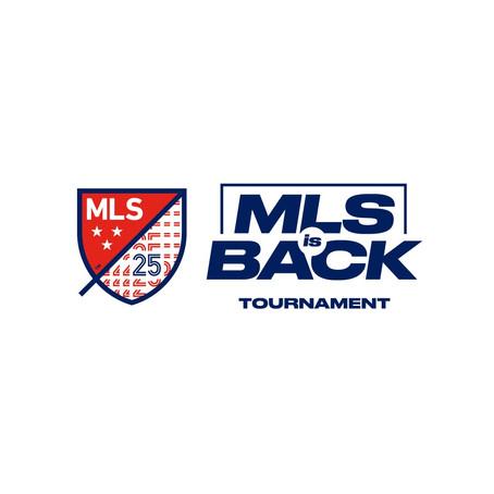 The MLS returns!