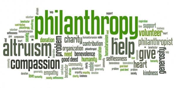 Philanthropy picture.jpg