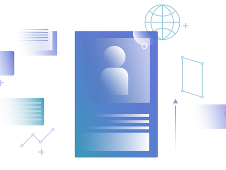 Engaging Teams using Digital Platforms