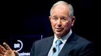 Blackstone CEO Has Good Advice - Know Root Cause Analysis and Priorities