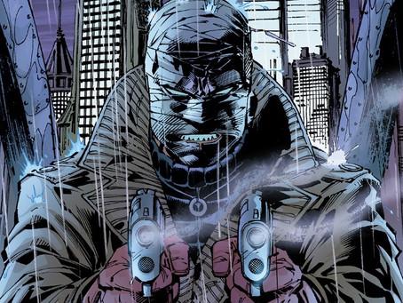 Heroic Intervention - Hush, the Shapestealer