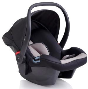 乳児用カーシート Infant Car Seats