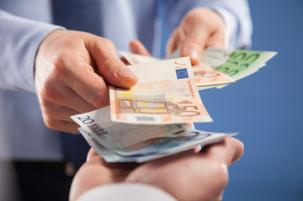 Embargo del salario y las obligaciones del empleador como agente pagador