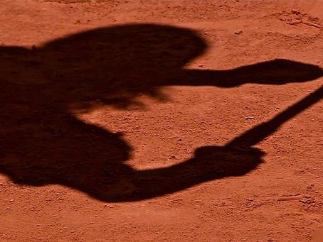 Roland Garros | Το πρόγραμμα της Τρίτης 4/6