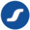 Интеграция 1С:Предприятия и виртуальной АТС onlinePBX