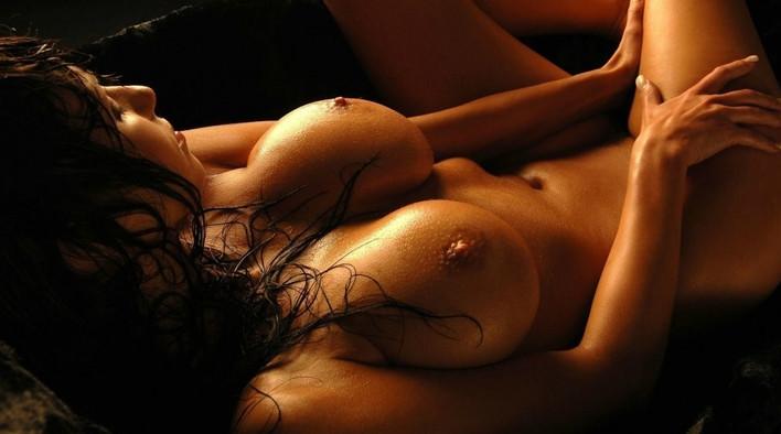 tamila teplitskaya Erotic Naked 1.jpeg