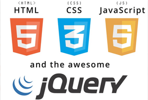 Expert Help You in  Html, Css, Javascript, Jquery, Php